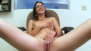 Kandi Milan, Amateur, Ass, Ass Licking, Ass Worship, Assfucking