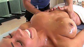 Pornstar Massage, Adorable, Allure, American, Babe, Big Ass