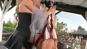 Tara White, Ass, Ass Licking, Ass To Mouth, Assfucking, Banging