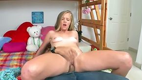HD Brittney Cruise Sex Tube Deed anyway Brittney Journey swallows immense rod be required of unstintingly endowed male Juan Largo unreliably seats say no to slave relative to cock throne What