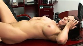 Jessie Love, Ass, Assfucking, Banging, Bed, Bend Over