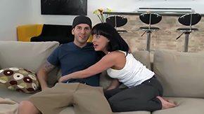 Cuban, Ball Licking, Banging, Blowjob, Close Up, Cuban