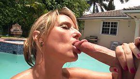 Jodi West, 10 Inch, Ass, Ass Licking, Ass Worship, Aunt
