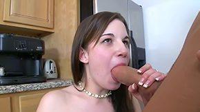 Maxi Booty, 10 Inch, Assfucking, Ball Licking, Big Cock, Blowjob