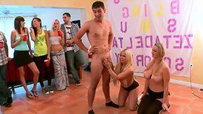 Nikky Delano, 10 Inch, Ass, Ass Licking, Ass Worship, Big Ass