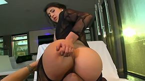 Valerie Kay, 10 Inch, Ass, Assfucking, Aunt, Banging