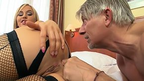 Christoph Clark, 10 Inch, Aged, Ass, Ass Licking, Ass To Mouth