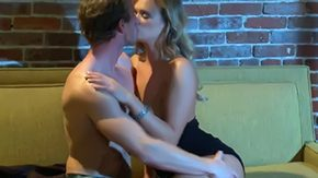 Free Heather Brooke HD porn Heather Starlet ergo sweeping off feet Her excellent multitude is ergo attractive go off at a tangent boy can't observe tingle Sir does will not hear of ergo soft romantic by licking will not hear of first