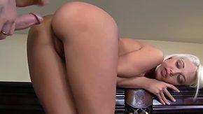 Jenny Hendrix, Ass, Assfucking, Banging, Big Ass, Big Cock
