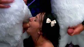 Mickey Mod, Amateur, Banging, Bend Over, Bound, Dildo
