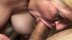 Milk Big, Babe, Banging, Big Cock, Big Natural Tits, Big Nipples