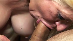 Big Nipples, Babe, Banging, Big Cock, Big Natural Tits, Big Nipples