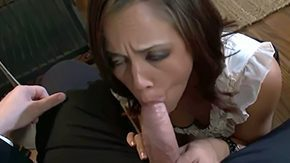 Father, 10 Inch, Adultery, Amateur, Bend Over, Big Ass