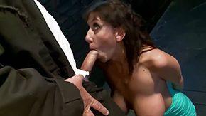 Alia Janine, American, Ass, Assfucking, Aunt, Babe