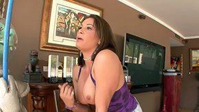 Comic, Bend Over, Big Cock, Big Natural Tits, Big Nipples, Big Tits