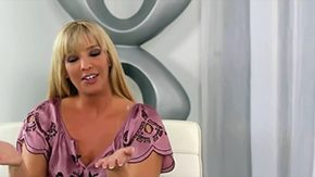 Jessica Drake, American, Audition, Babe, Blowjob, Candid