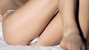 Closeup, Close Up, Cunt, Dominatrix, Femdom, Fingering