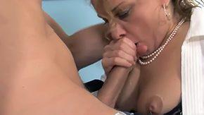 Rebecca Bardoux, 10 Inch, Ass, Ass Licking, Ass Worship, Assfucking