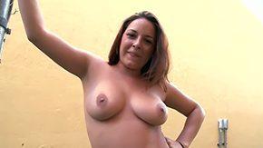 Talia Palmer, Ass, Ass Worship, Big Ass, Big Cock, Big Natural Tits