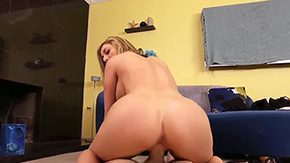 Amber Ashlee, 10 Inch, Ass, Ass Licking, Ass Worship, Ball Licking