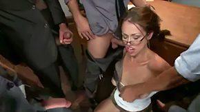 Audrey Rose, American, Babe, Ball Licking, Banging, Bend Over