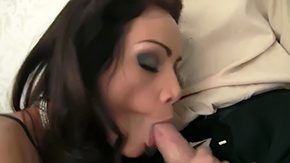 Sophie Lynx, Ass, Assfucking, Asshole, Banging, Bed