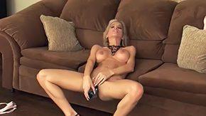 Angie Savage, Ass, Ass Licking, Big Ass, Big Natural Tits, Big Nipples