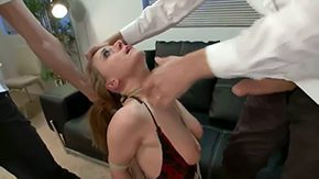 Stepmom, Amateur, Audition, Aunt, Backroom, Backstage