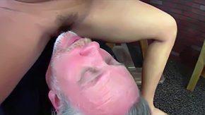 Tom Byron, 10 Inch, Aged, Big Cock, Big Natural Tits, Big Nipples