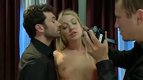 Amy Brooks, Ball Licking, Banging, Bend Over, Best Friend, Blowjob