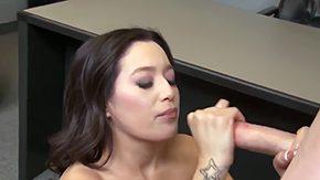 Linda Lay, 10 Inch, Ass, Ass Licking, Ass Worship, Ball Licking