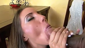 HD Kelly Divine tube Sledge Stroke dark-skinned pioneering agressive heavy queer more heavy smelly wang Kelly Ethereal is runty kissable bitch this babe have fun a rejoice on suck in his schlong This facefucking sexual congress is cute