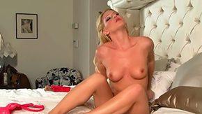 Niki Young, Amateur, Banana, Barely Legal, Big Cock, Big Pussy