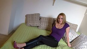 Krissy Lynn, Amateur, American, Big Ass, Big Tits, Boobs