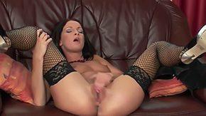 Lauryn May, Ass, Ass Worship, Assfucking, Big Ass, Big Natural Tits
