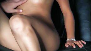 Cali Lee, Ball Licking, Big Pussy, Big Tits, Blowjob, Boobs