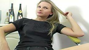Jana, Amateur, Ass, Big Pussy, Big Tits, Blonde