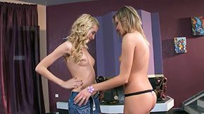Lesbian Lingerie, Ass, Assfucking, Babe, Banging, Barely Legal