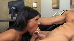 Jessica Jaymes, American, Babe, Ball Licking, Beauty, Bend Over