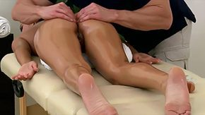 Nikki Daniels, Ass, Big Ass, Big Cock, Big Natural Tits, Big Tits