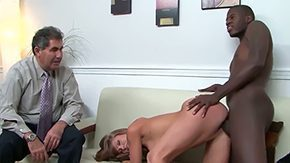 Triple Penetration, Adorable, Aged, Allure, Aunt, Babe