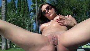 Juliette Bardot, Fingering, Grinding, High Definition, Jerking, Masturbation
