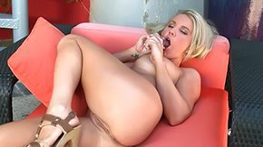 Ol, American, Ass, Babe, Big Ass, Big Natural Tits