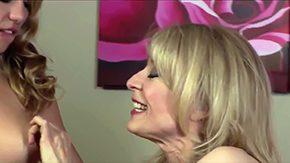 Nicole Ray, Aged, Banging, Big Pussy, Big Tits, Blonde