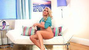 Kate Hunter, Big Pussy, Big Tits, Boobs, Cunt, European