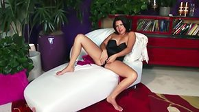 Danica Dillon, Amateur, Boobs, Cum, Dildo, Feet