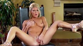 Niki Young, Barely Legal, Boots, Fingering, Grinding, Hairless