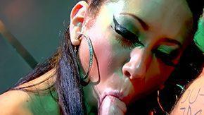 Jayden Jaymes, Amateur, Audition, Backroom, Backstage, Ball Licking