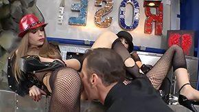 Avril Sun, American, Ass, Ass Worship, Assfucking, Babe