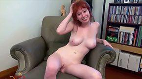 Zoey Nixon, Asian, Big Labia, Big Pussy, Big Tits, Boobs